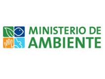 Logo-miamabient-gob