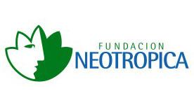 Neotropica-Logo