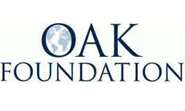 OAK-Foundation