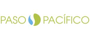 Paso-Pacifico