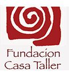 Fundacíon Casa Taller