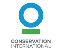 Conservation International's Marine Managed Areas Science program