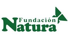 Foundación Natura