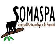 Sociedad Mastozoológica de Panamá