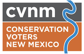 CVNM-logo3 - Copy