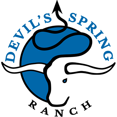 Devil-Springs-Ranch