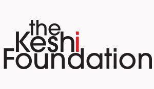Keshi-logo