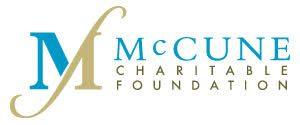 McCune-logo