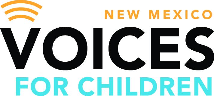 VFC_Logo