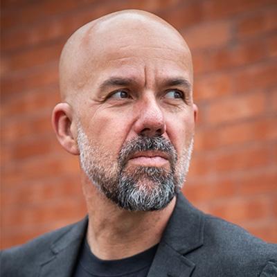 Vladimir Chaloupka