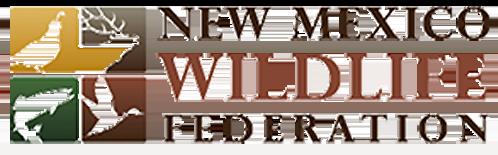 nmwf-logo3