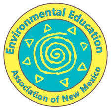 ENVIORNMENT NM