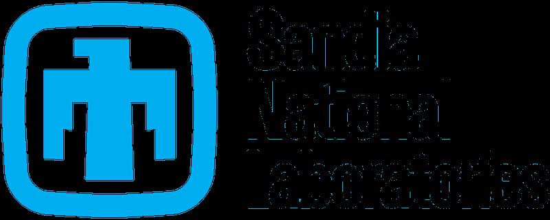 Sandia Labs Logo (1)