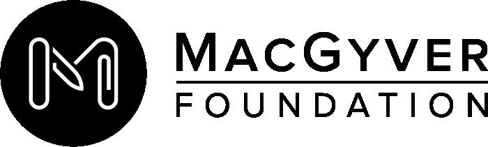 MacGyver New