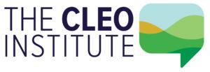 CLEO_Logo_Color_notagline (1)