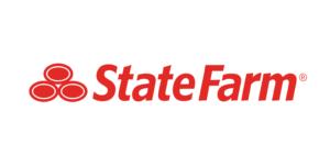 state farm logo 9.7.21 (1)